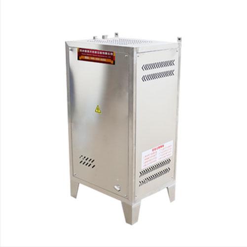 常压燃氣蒸汽發生器