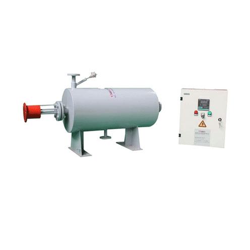 蒸汽過熱器